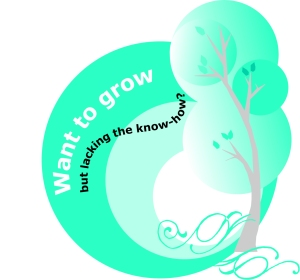 Info2Grow