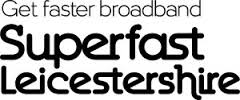 Superfast Leicestershire - Business Support Programme