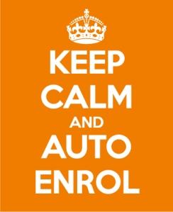 KEEPCALM_and_AutoEnrol_orange