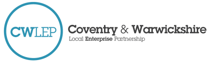 CWLEP Logo Large