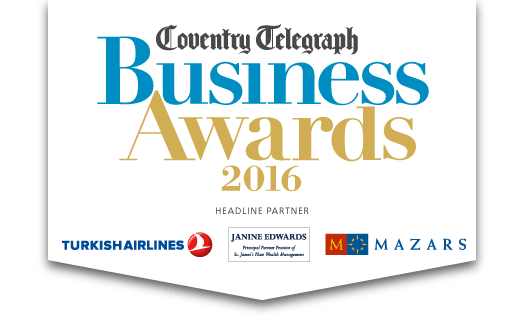 logo_coventry-telegraph-business-awards-2016-1